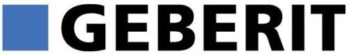 logo marque geberit