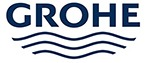 logo marque GROHE